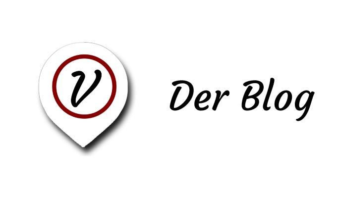 Vogelsberg-Verzeichnis: Der Blog