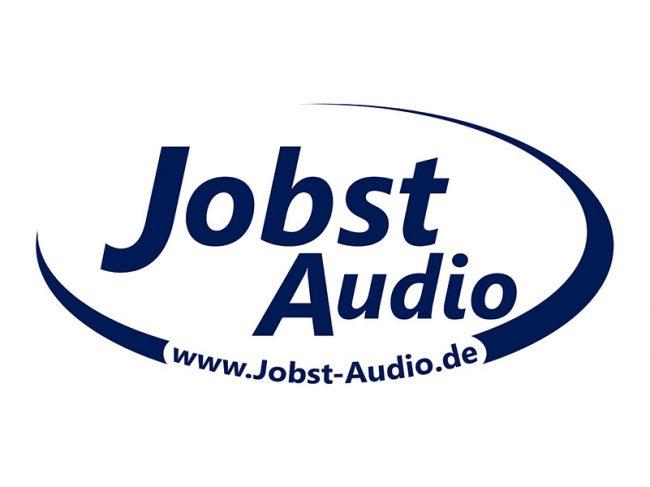 Jobst-Audio – Tontechnik