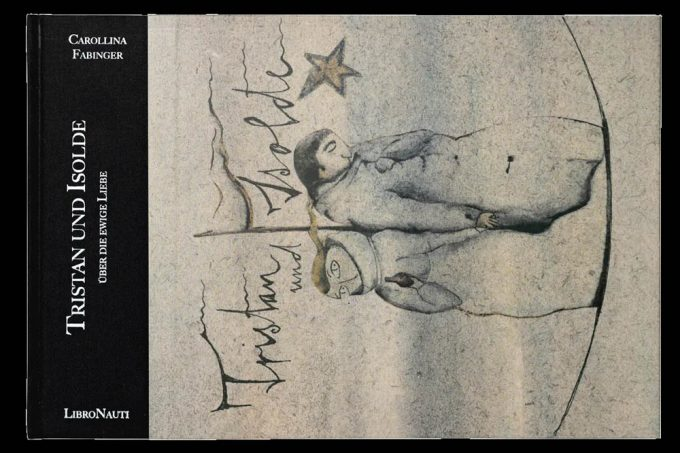 Libronauti: Tristan und Isolde