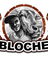 Bloche
