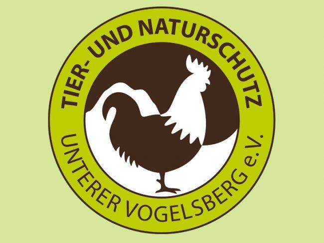 TiNa — Tier- und Naturschutzverein