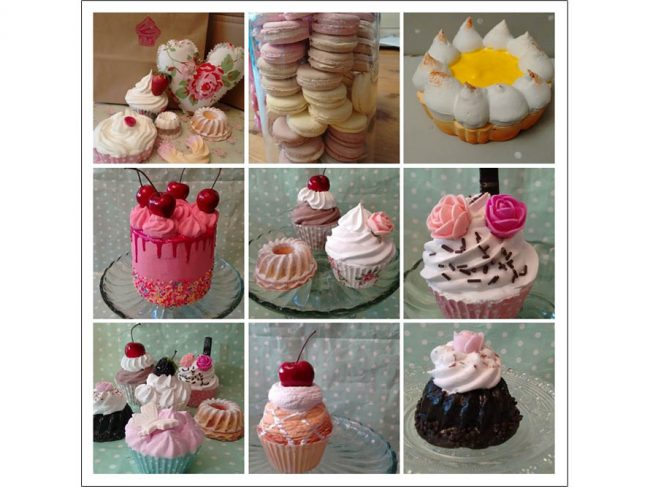 cupcakesfuerdich
