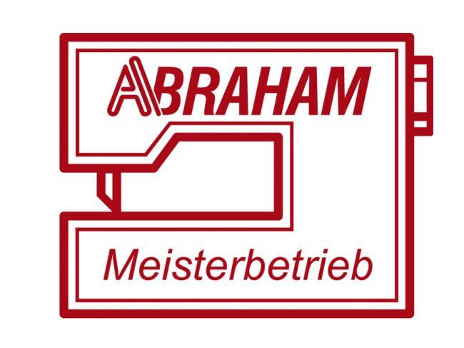Nähzentrum Abraham
